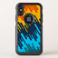 thumbnail 29 - OTTERBOX COMMUTER Case Protection. iPhone (All Models) Abstract Geometric