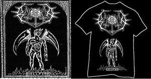 Baxaxaxa-Hellfire-Die-Hard-LP-with-Shirt-amp-Patch-lim-50