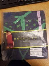 Kenneth Cole Reaction 2 Piece PJ Short Set 207660