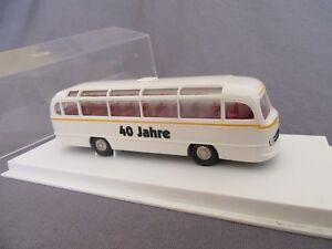 836G-Brekina-Bus-Mercedes-0-321-WBO-40-Ans-Ho-1-87