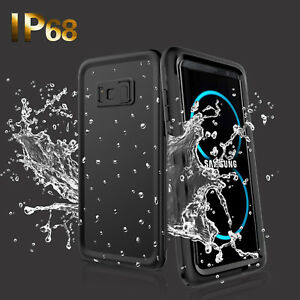 Shockproof-Waterproof-Dirt-Proof-Case-Full-Cover-For-Samsung-Galaxy-Note-8-S9-8