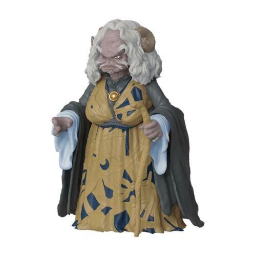 Funko figurines Dark Crystal Aughra Figure