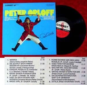 LP-Peter-Orloff-Cornet-15-028-D-incl-Monika