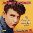 The Original American Idol 0604988077421 by Bobby Rydell CD