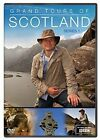 Grand Tours Of Scotland - Series 1 - Complete (DVD, 2013, 2-Disc Set)