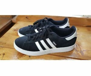 Adidas Campus 9.5   eBay
