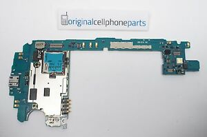 Samsung Galaxy S3 L710 Logic Board Motherboard 16GB Clean IMEI ESN SPRINT