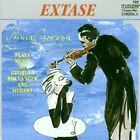 Prima Carezza Extase CD Album Tudor