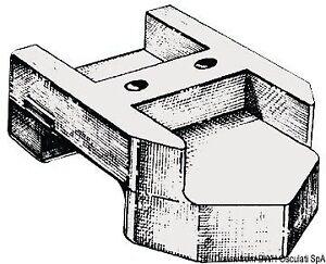 Anodo magnesio Mercruiser poppieri | Marca Osculati | 43.435.02 QcJHCUfk-09110522-516385631