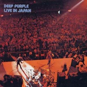 Deep-Purple-Made-in-Japan-Deluxe-Cosmopolitan-Japan-2-CD