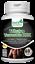 TRIBULUS-TESTO-ANABOLIC-STRONGEST-LEGAL-TESTOSTERON-MUSCLE-BOOSTER-TRIBULUS thumbnail 1