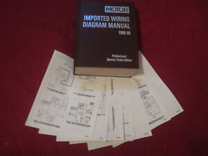 [SCHEMATICS_48IS]  1998 1999 MERCEDES BENZ C43 C230 C280 WIRING DIAGRAMS SCHEMATICS SET | eBay | 1999 Mercedes Benz Wiring Diagrams |  | eBay