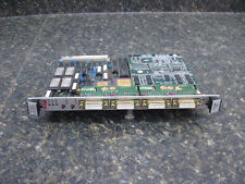 ORTHODYNE ELECTRONIC 171502-1R  PC BOARD IS REPAIRED WITH A 30 DAY WARRANTY