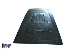 BA-BF-Bonnet-Bulge-with-DJM-Scoop-XR8-XR6-Fibreglass