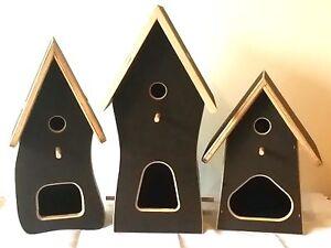 vogelvilla vogelhaus nistkasten vogel futterhaus. Black Bedroom Furniture Sets. Home Design Ideas