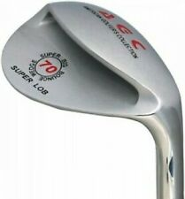 GZ180 BLE Wedge with synthetic suede band Height 11 cm