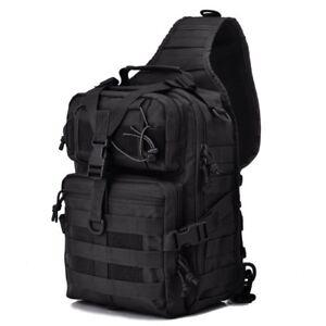 Military-Tactical-Bag-Men-Shoulder-Bag-Messenger-Bags-Travel-Sling-Chest-Pack