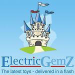 ElectricGemZ