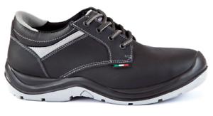 Chaussures Kent de sécurité Chaussure de Giasco S3 sécurité Action paqOxAY