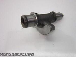 04-TTR225-TTR-225-counter-balancer-shaft-wieght-2