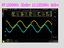 thumbnail 12 - AD8347 800MHz ~ 2. 7GHz Downconversion Wideband Quadrature Demodulator IQ RF