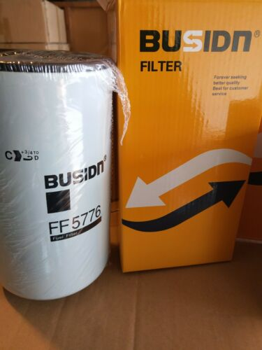 BUSIDN FILTER USE FOR 2864993 2893612  P555776  FF5776  WK12003