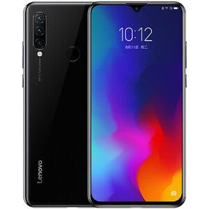 Lenovo-Z6-Lite-6-3-034-Snapdragon-710-Octa-Core-4050mAh-16MP-Camera-64GB-ROM-phone