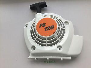 Starter-fuer-Stihl-FS120-FS200-FS250-FS300-FR350-BT120C-BT121