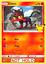 miniature 31 - Carte Pokemon 25th Anniversary/25 anniversario McDonald's 2021 - Scegli le carte