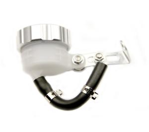 bocal-Liquide-de-frein-embrayage-alu-Reservoir-Maitre-Cylindre-MOTO-UNIVERSEL