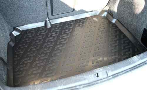 TAPIS COFFRE PORSCHE CAYENNE 1 03//2007 A 09//2010 3D TPE PLASTIQUE BAC