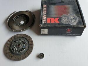 NK Kupplungssatz 3 in 1 kit 139945 für SEAT VW AROSA CORDOBA IBIZA TERRA DERBY 2