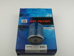 Toyota-Corolla-Filter-Kit-oil-amp-air-suits-ZZE152R-models-with-1-8l-2ZR-FE-engine