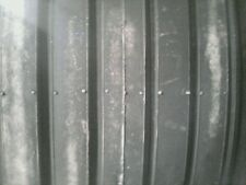 11l 15 I 1 Rib Implement Wagon Disc 8 Ply Tubeless Front Farm Tractor Tires