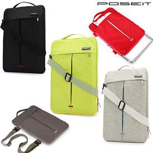 Laptop-Shoulder-Bag-carry-case-Pouch-For-10-6-11-6-12-1-13-3-14-1-15-4-15-6-inch
