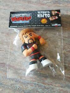 Tetsuya-Naito-Micro-Brawlers-Pro-Wrestling-Crate-Exclusive-Figure-NJPW-LIJ-ROH