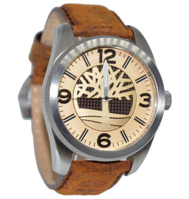 timberland orologio donna