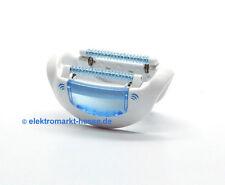 Braun Haut Stimulations Aufsatz für Silk-épil 3 Soft Perfection 3280, 3370, 3390