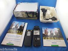 Nokia 6310i Champagner Original Zustand MADE IN GERMANY OVP Mistral Beige 6310 i