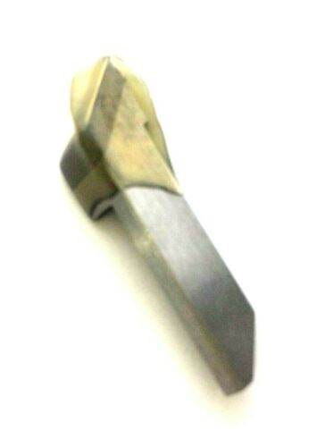 C//T Pieza De Máquina De Coser Industrial Brother B500 o//Cerradura superior Ang//cuchillo 14881500 C