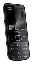 BRAND NEW NOKIA 6700 CLASSIC SIM FREE - BLUETOOTH - 5 MP CAM - FM RADIO