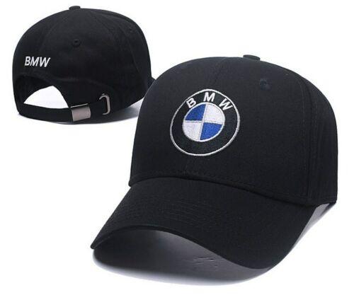 FOX Race Mercedes-Benz Embroidered Sun Hat Unisex Adjustable Sport Baseball Cap