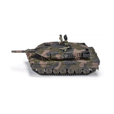 SIKU 1:50 Battle Tank