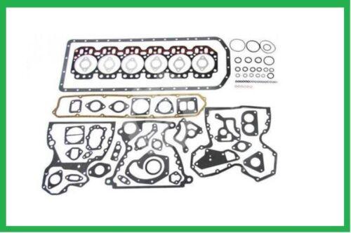 Dichtungssatz Motordichtsatz John Deere 4030,3135,2840,3040,3140,4040,955,965