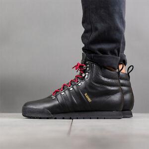 uk adidas boot 8eda5 c4360