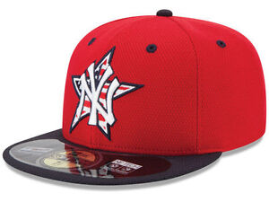 24b4e387007ff Official MLB 2014 New York Yankees July 4th New Era 59FIFTY Fitted ...