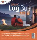 Unser LogBuch 2015 (2014, Taschenbuch)