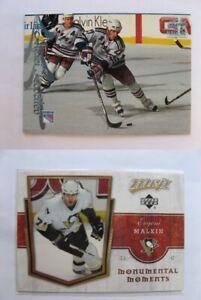 1997-98-Paramount-116-Kovalev-Alexei-ice-blue-rangers