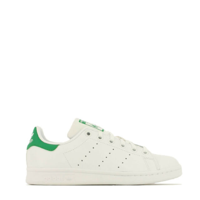 stan smith adidas rosse bambino