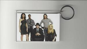 LEVERAGE-KEYCHAIN-2-Timothy-Hutton-Christian-Kane-amp-The-Cast